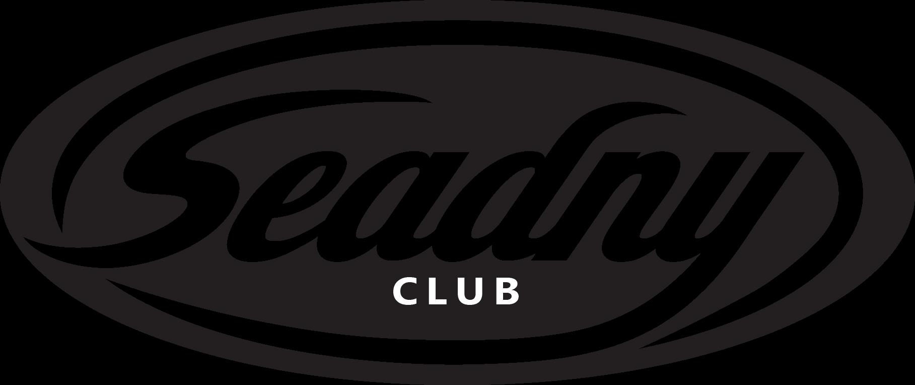 סידני קלאב לוגו