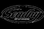 seadny-logo
