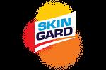 skingard-logo