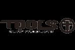 tools-logo03